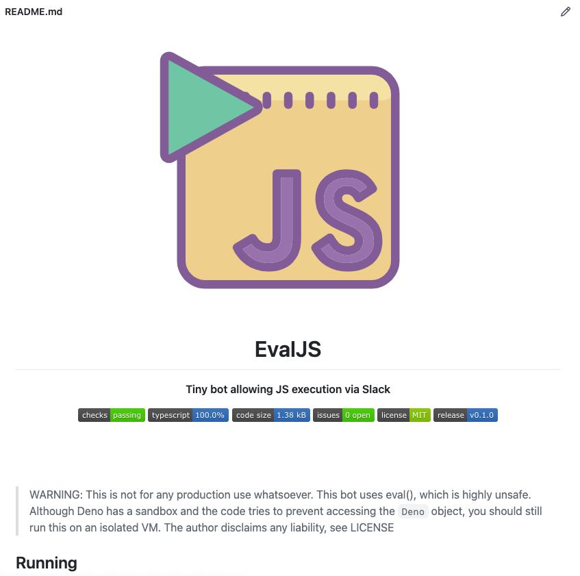 https://cloud-hj5lds1iv-hack-club-bot.vercel.app/0screenshot_2021-03-04_at_3.18.40_pm.png